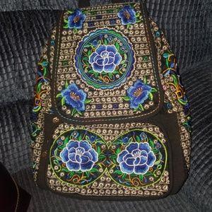 Rosarito Mexico